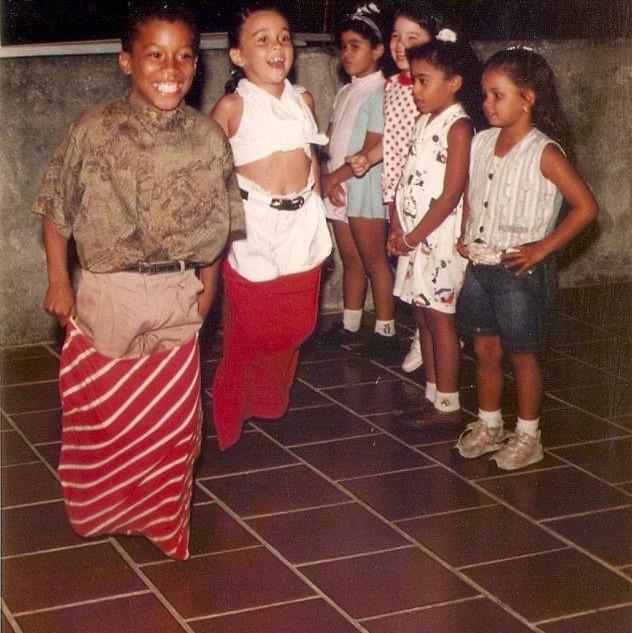Gabi Souza