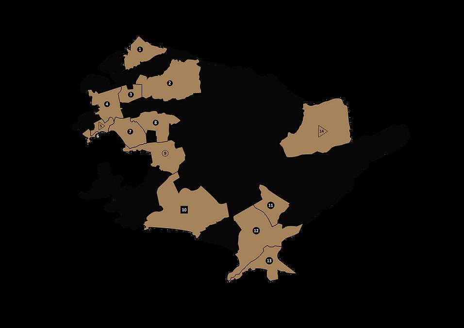 mapa-niteroi.png