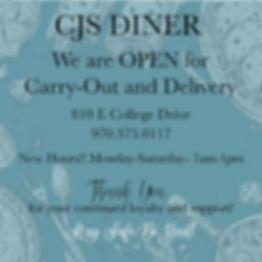 CJs Diner .jpg
