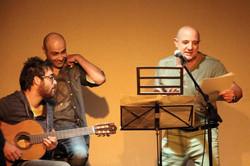 Poesie e musiche per la Siria - 29.09.2013 - 09.jpg