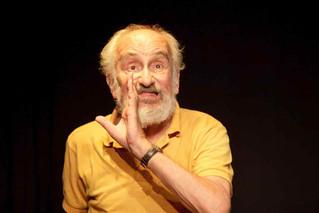 Enzo Robutti al Teatro del Navile (foto G. Orlandi, 2009) - 06.jpg
