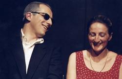 2003- Vuoti d'aria (Lynn Snyder)