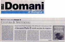 2001-2002 - 11.jpg
