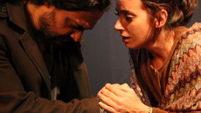 Delitto e castigo - La magia del Teatro