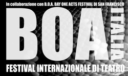BOA ITALIA - 2006-2007