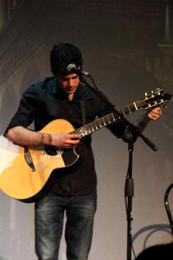 Le canzoni sussurrate, Teatro del Navile, 28.03.2015 - 35.jpg