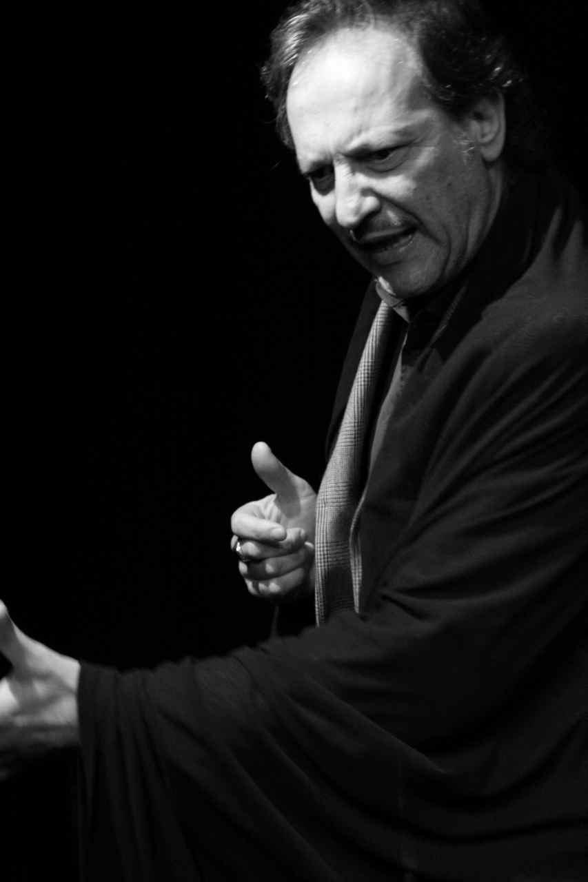 Monologhi, Teatro del Navile 29.03.2015 - 09.jpg