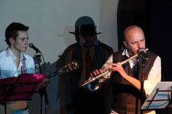 Fire Exit, Teatro del Navile, 10.01.2015 - 05.jpg