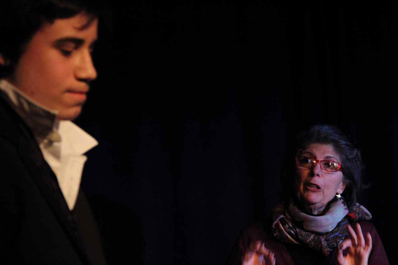 Monologhi. Regia di Nino Campisi - Marzo 2014 - 04.jpg
