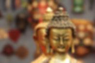 Buddha - Oriente 2016 - 11 di 16.jpeg