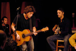 Format Live, Teatro del Navile, 19.11.04 - 23.jpg