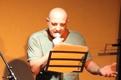 Poesie e musiche per la Siria - 29.09.2013 - 10.jpg