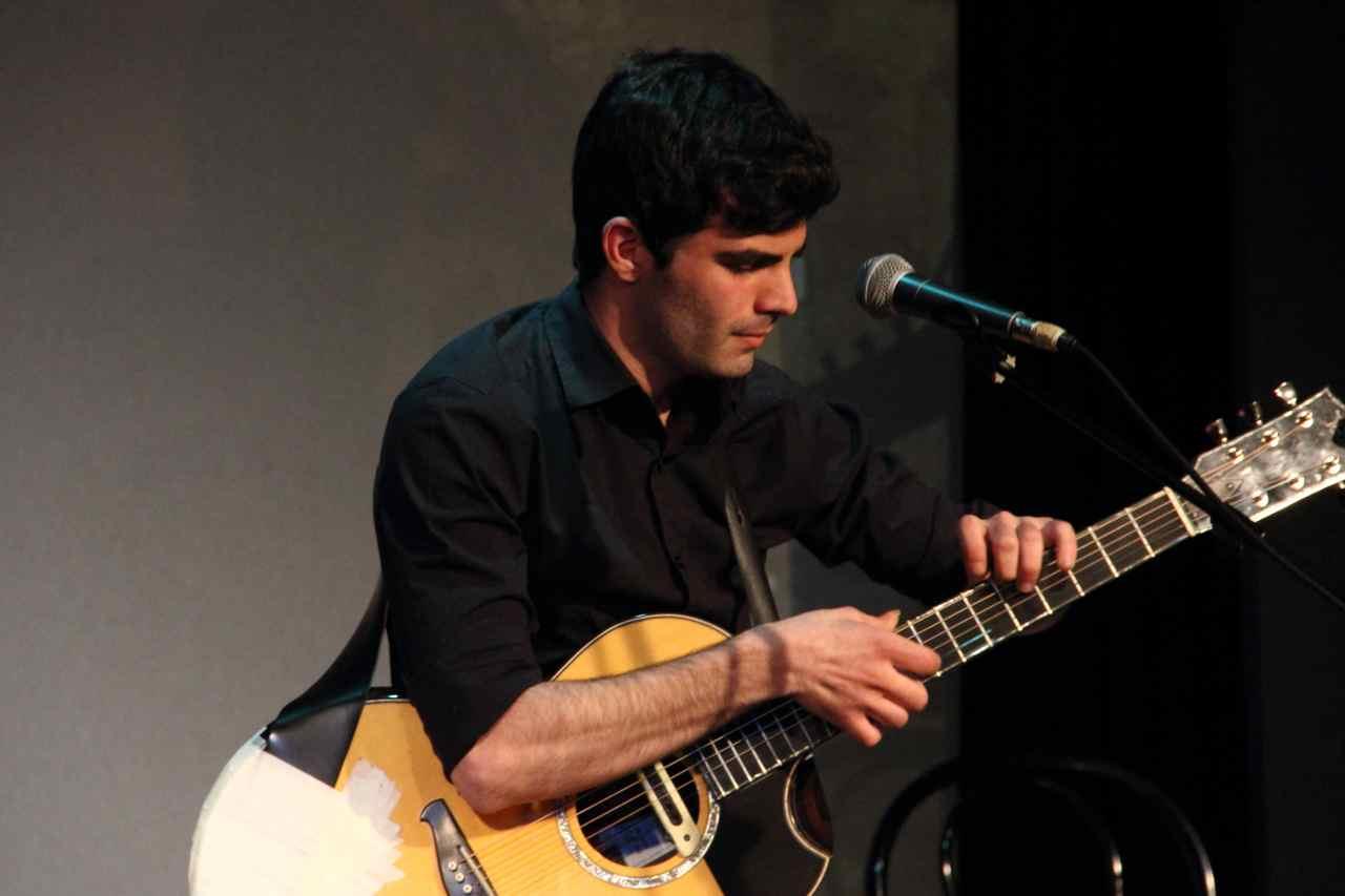 Le canzoni sussurrate, Teatro del Navile, 28.03.2015 - 27.jpg