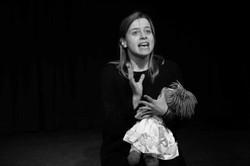 Monologhi, Teatro del Navile 29.03.2015 - 22.jpg