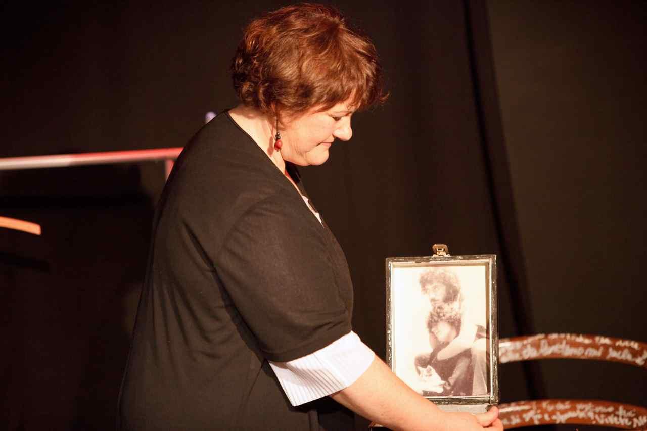 Ginetta Maria Fino