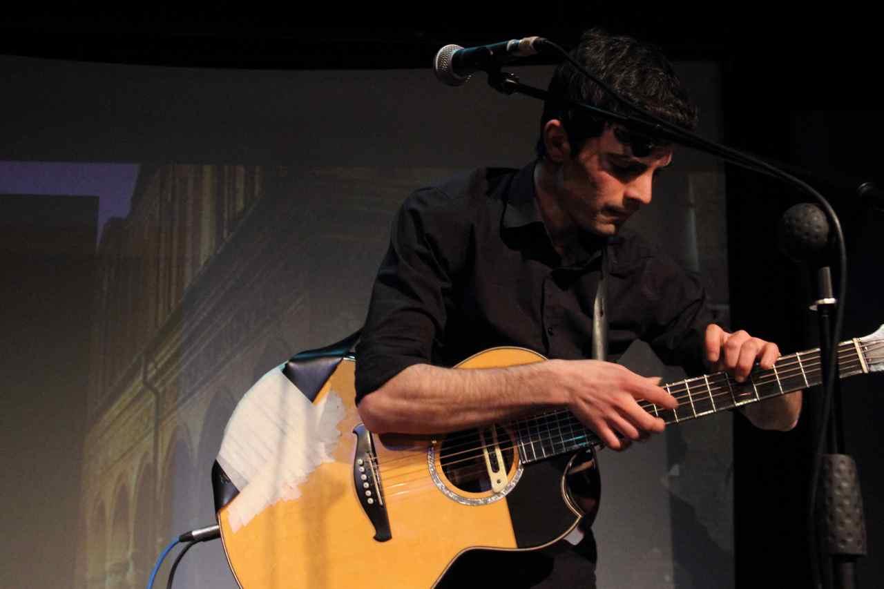 Le canzoni sussurrate, Teatro del Navile, 28.03.2015 - 31.jpg