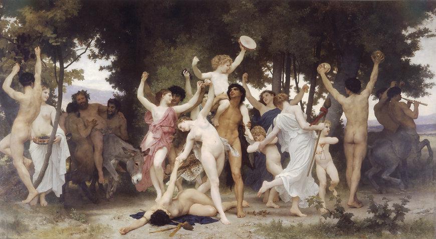 0.23. William-Adolphe_Bouguereau_(1825-1