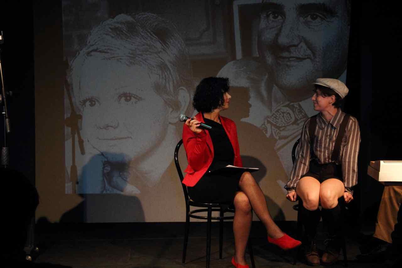 Le canzoni sussurrate, Teatro del Navile, 28.03.2015 - 12.jpg