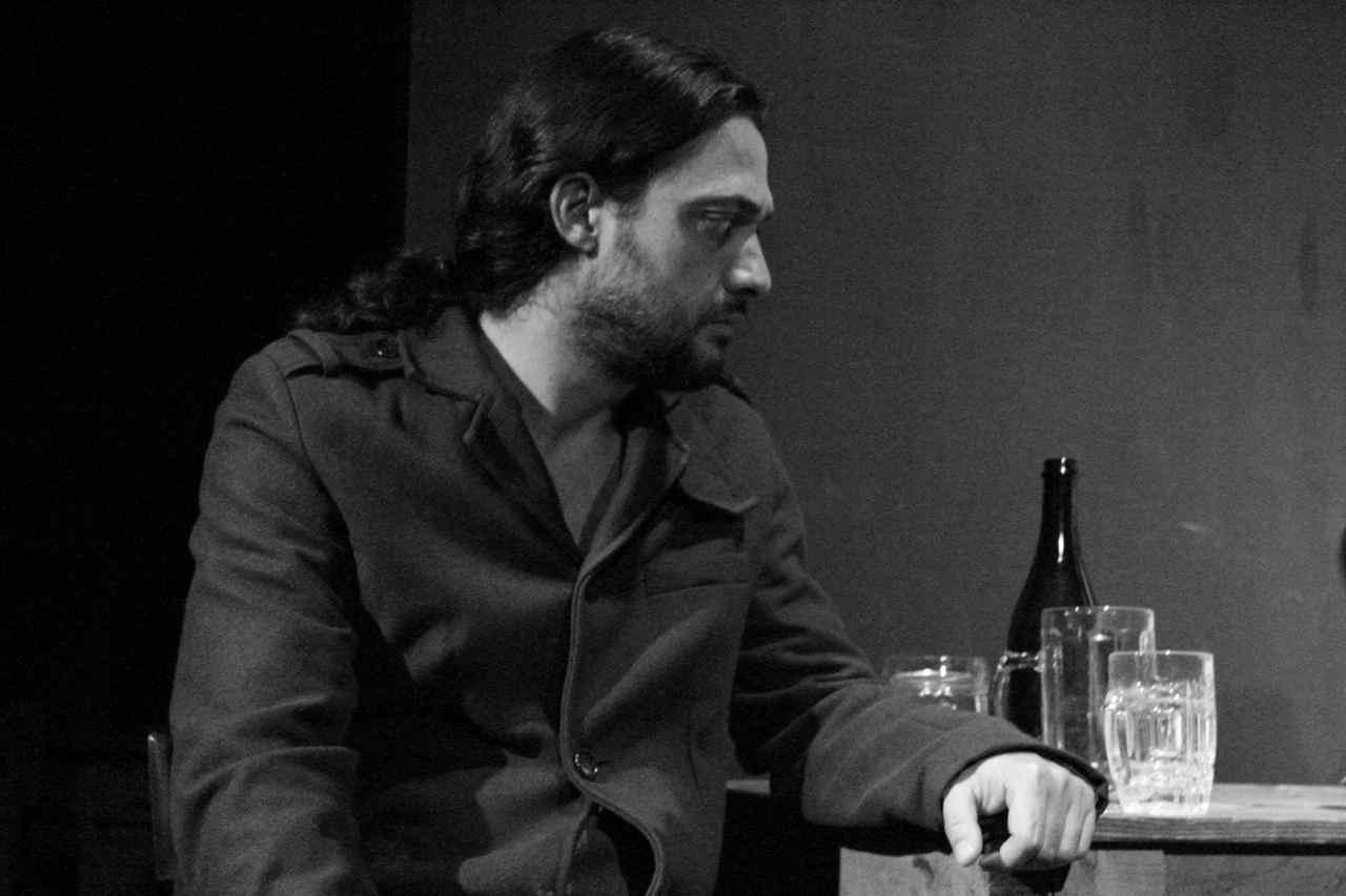 Delitto e castigo (foto Nino Campisi) - 01.jpg
