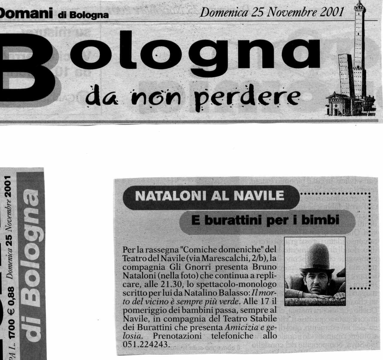 2001-2002 - 32.jpg