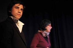 Monologhi. Regia di Nino Campisi - Marzo 2014 - 03.jpg
