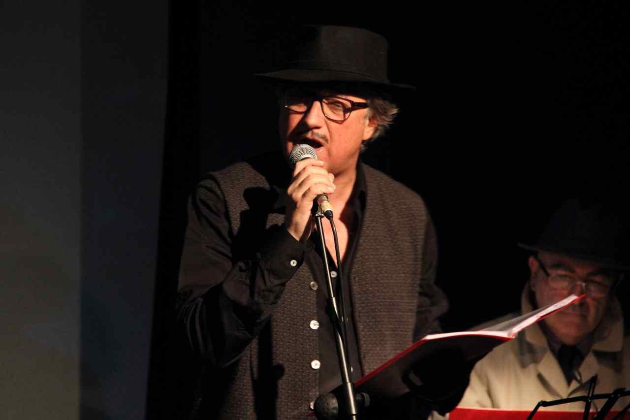 Le canzoni sussurrate, Teatro del Navile, 28.03.2015 - 06.jpg