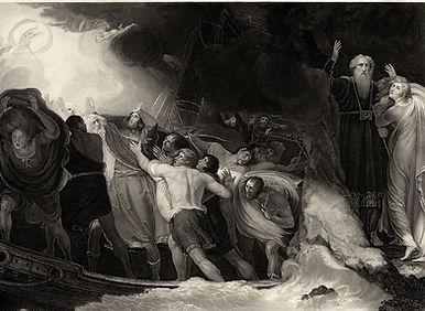 1280px-George_Romney_-_William_Shakespea