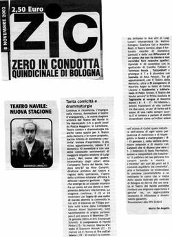 2002-2003 - 22.jpg