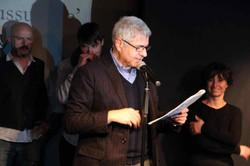 Fabio Campisi, Teatro del Navile, 10.01.2015-2.jpg