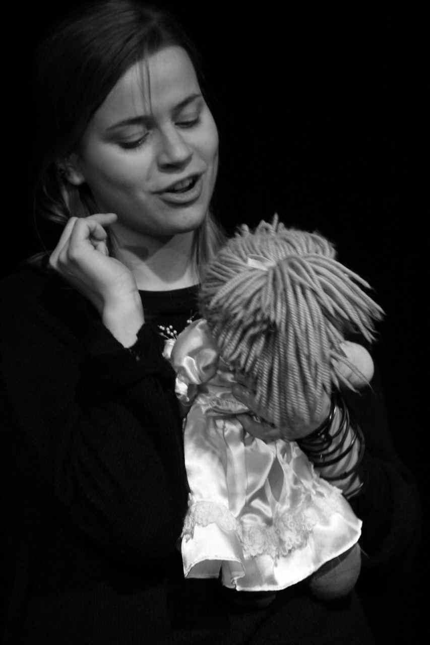 Monologhi, Teatro del Navile 29.03.2015 - 26.jpg
