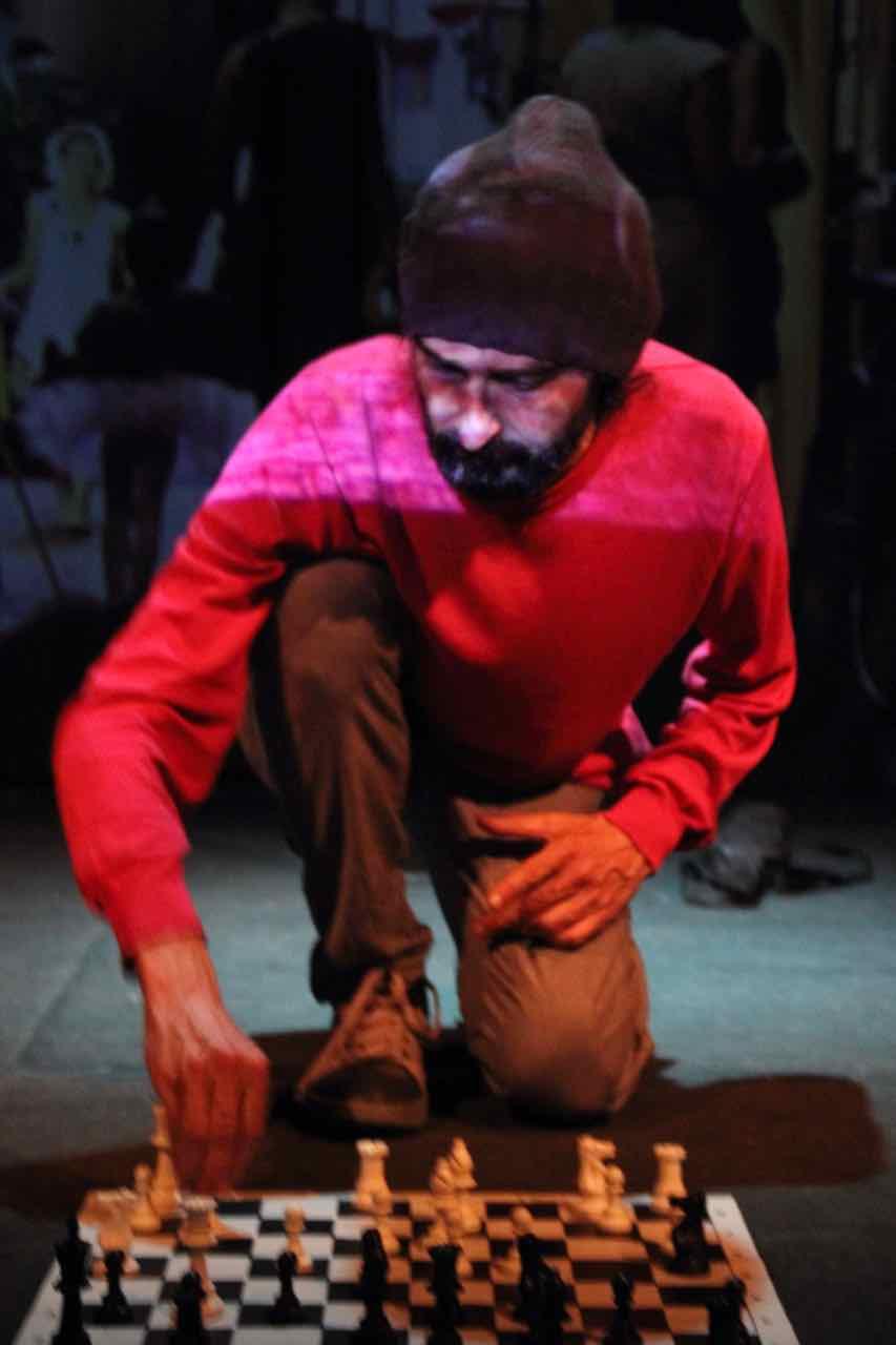 Rafael Antonio Quevedo in Scacco Matto - 18 di 18.jpg