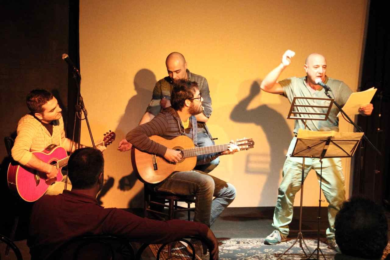 Poesie e musiche per la Siria - 29.09.2013 - 08.jpg
