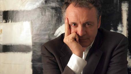 Canta che ti passa - Franz Campi al Teatro del Navile - Special Guest Paolo Mengoli
