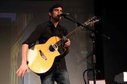Le canzoni sussurrate, Teatro del Navile, 28.03.2015 - 32.jpg