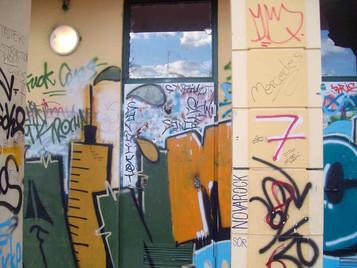 Vienna 2007