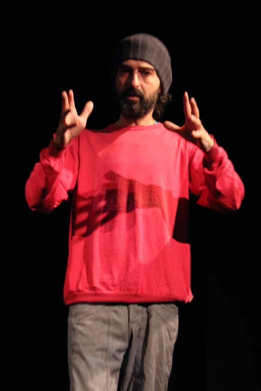Rafael Antonio Quevedo in Scacco Matto - 14 di 18.jpg