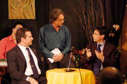 Format Live, Teatro del Navile, 03-04.11.04 - 13.jpg