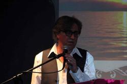 Marcello Romeo, Teatro del Navile, 10.01.2015 - 5.jpg