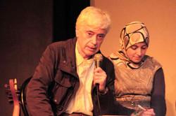 Poesie e musiche per la Siria - 29.09.2013 - 18.jpg