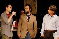 Format Live, Teatro del Navile, 19.11.04 - 04.jpg