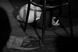 Orgia di Pier Paolo Pasolini- 14.11.2010-9.jpg