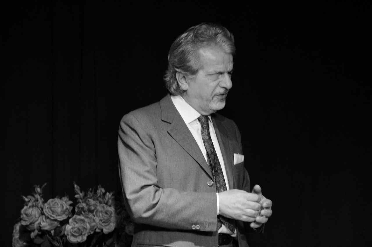 Cecè di Luigi Pirandello