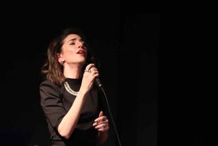 Cuore di Vinile - 10.11.2018