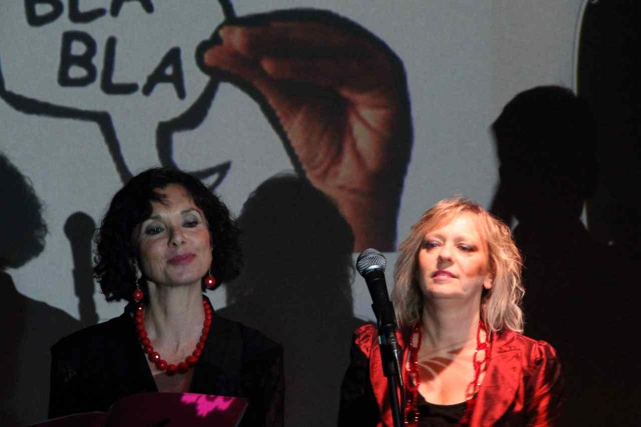 Compagnia dei Maghi, Teatro del Navile, 10.01.2015 - 5.jpg