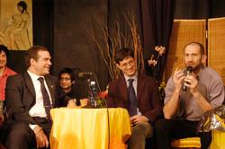 Format Live, Teatro del Navile, 03-04.11.04 - 27.jpg
