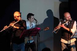 Fire Exit, Teatro del Navile, 10.01.2015 - 09.jpg
