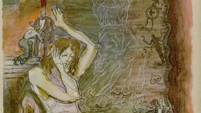 Antigone di Anouilh