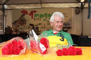 Bologna, 1° Maggio 2012