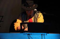 Maurizio Ribani, Teatro del Navile, 10.01.2015 - 3.jpg