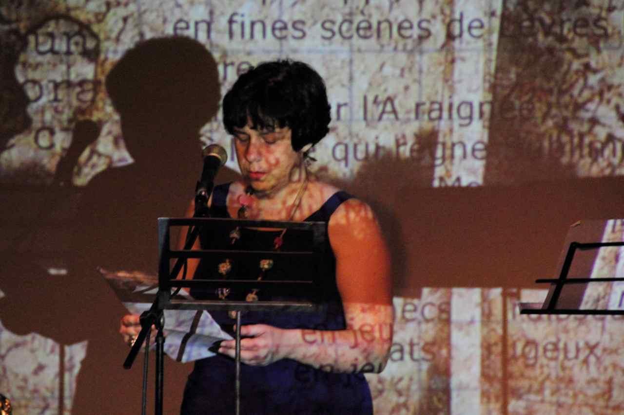 Bologna in lettere, Teatro del Navile, 31.05.2014 - 06.jpg